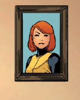 Hope Summers (Age of X-Man) (Earth-616)
