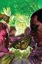 Immortal Hulk Vol 1 23 Textless.jpg