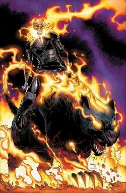 Infinity Wars Ghost Panther Vol 1 1 Textless.jpg