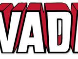 Invaders Vol 3