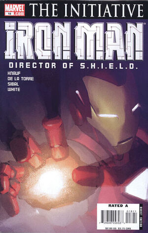 Invincible Iron Man Vol 1 18.jpg