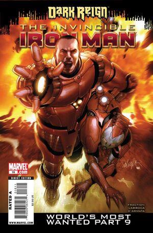 Invincible Iron Man Vol 2 16.jpg