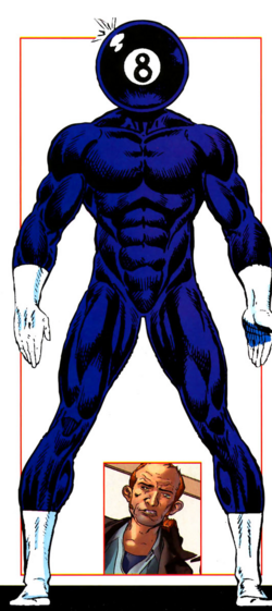 Jeff Hagees (Earth-616) from All-New Official Handbook of the Marvel Universe A to Z Vol 1 4 0001.png