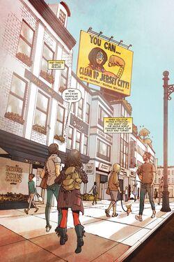Jersey City from Ms. Marvel Vol 4 1 001.jpg