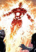 Jim Hammond (Earth-616) from Iron Man Vol 6 9 001