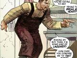 Joseph Rogers (Earth-616)