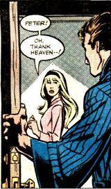 Joyce Delaney (Earth-616) from Spectacular Spider-Man Annual Vol 1 8 001.jpg