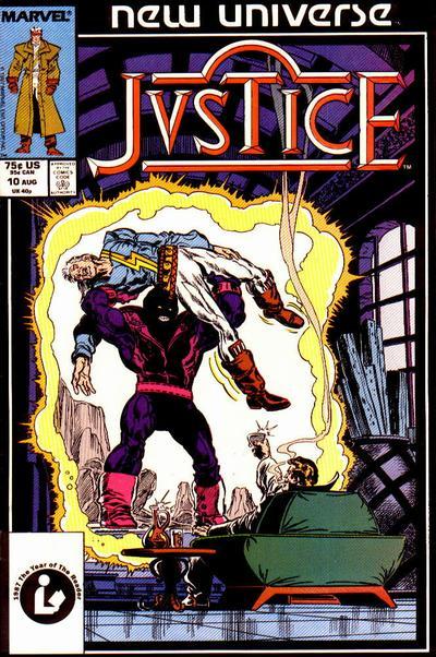 Justice Vol 2 10