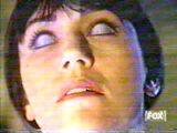 Kathleen Neville (Earth-5724)