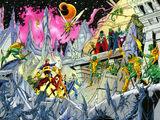Kosmos (Dimension)/Gallery