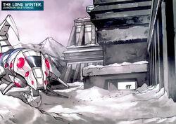 Long Winter from Secret Warriors Vol 1 12 001.jpg