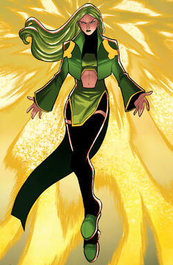 Lorna Dane (Earth-616) from X-Factor Vol 4 6 001.jpg