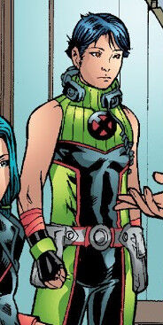 Mark Sheppard (Earth-616) from New X-Men Vol 2 12 0001.jpg