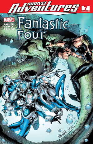Marvel Adventures Fantastic Four Vol 1 7.jpg