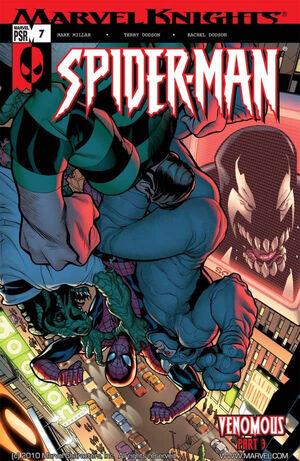 Marvel Knights Spider-Man Vol 1 7.jpg