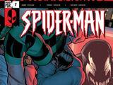 Marvel Knights: Spider-Man Vol 1 7