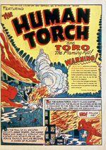 Marvel Mystery Comics Vol 1 20 001.jpg