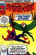 Marvel Tales Vol 2 144