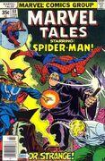 Marvel Tales Vol 2 88