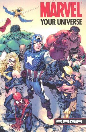 Marvel Your Universe Saga Vol 1 1.jpg