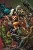 Marvel Zombies Vol 2 4 Textless.jpg