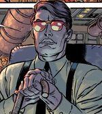 Matthew Murdock (Earth-31117)