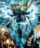 Max Eisenhardt (Earth-616) from X-Men Blue Vol 1 33 001
