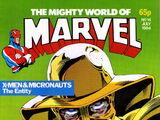 Mighty World of Marvel Vol 2 14