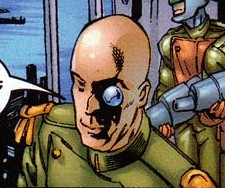 Monocle (Earth-11113) from Fantastic Four Vol 3 48 001.jpg