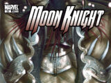 Moon Knight Vol 5 28