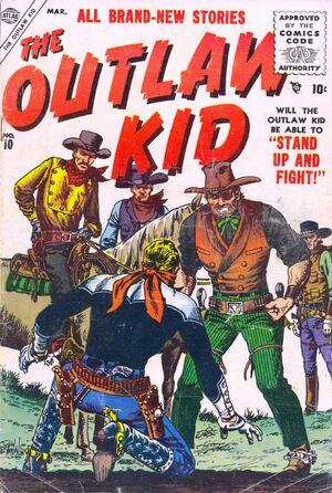 Outlaw Kid Vol 1 10.jpg