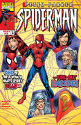 Peter Parker Spider-Man Vol 1 5
