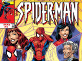 Peter Parker: Spider-Man Vol 1 5