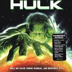 Planeta Hulk (película)