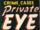 Private Eye Vol 1