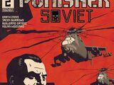 Punisher: Soviet Vol 1 2