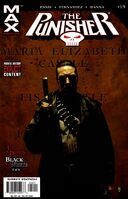 Punisher Vol 7 19