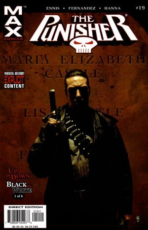Punisher Vol 7 19.jpg