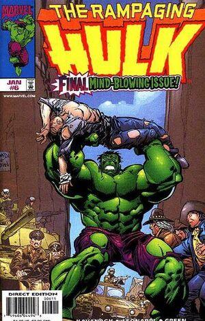 Rampaging Hulk Vol 2 6.jpg