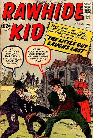 Rawhide Kid Vol 1 29.jpg