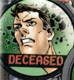 Reed Richards (Earth-2021)