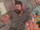 Rick Parker (Earth-616)
