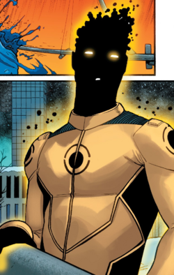 Roberto Da Costa (Earth-616) from War of the Realms Uncanny X-Men Vol 1 2 001.png