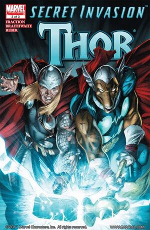 Secret Invasion Thor Vol 1 3.jpg