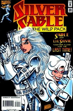 Silver Sable and the Wild Pack Vol 1 35.jpg