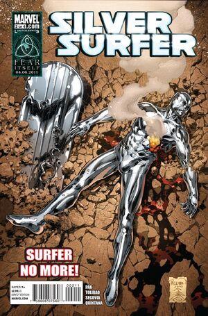 Silver Surfer Vol 6 2.jpg