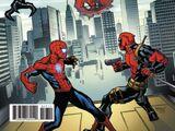 Spider-Man/Deadpool Vol 1 17