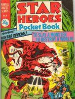 Star Heroes Pocket Book (UK) Vol 1 9