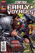 Star Trek Early Voyages Vol 1 5