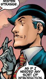 Stephen Strange (Earth-11113)